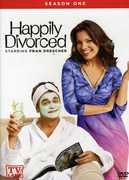 Happily Divorced: Season One , Fran Drescher