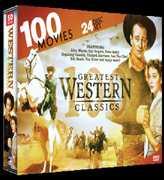 100 Greatest Western Classics