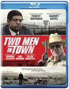 Two Men in Town , Forest Whitaker