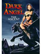 Dark Angel: The Ascent , Ion Haiduc
