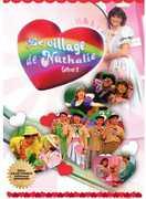 Le Village de Nathalie Coffret 2 [Import]