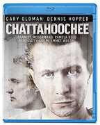 Chattahoochee , Gary Oldman