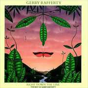 Right Down the Line: Best of Gerry Rafferty , Gerry Rafferty