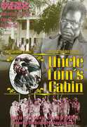 Uncle Tom's Cabin (1927) , Margarita Fischer