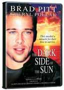 The Dark Side of the Sun , Milena Dravic