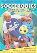 Soccerobics