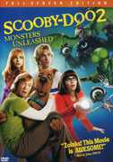 Scooby Doo 2: Monsters Unleashed , Freddie Prinze, Jr.