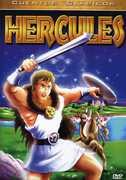 Hercules (1999) , Kathleen Barr
