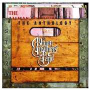 Stand Back: Anthology , The Allman Brothers Band
