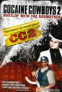 Cocaine Cowboys II: Hustlin' With the Godmother , Griselda Blanco