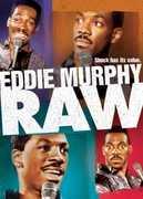 Eddie Murphy Raw , Eddie Murphy