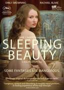 Sleeping Beauty , Chris Haywood