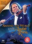 Around the World with Andre Rieu , Johann Strauss Orchestra Netherlands