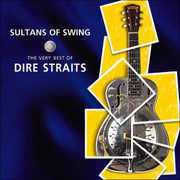 Sultans of Swing - Very Best of , Dire Straits