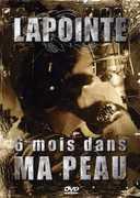 6 Mois Dans Ma Peau [Import] , Eric Lapointe