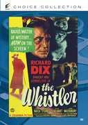 The Whistler