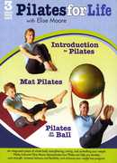 Pilates for Life