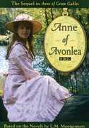 Anne of Avonlea , Christopher Blake
