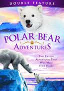Knut & Friends /  Journey Home , Bridget Moynahan