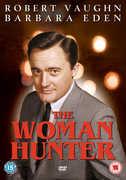 Woman Hunter (1972) [Import]