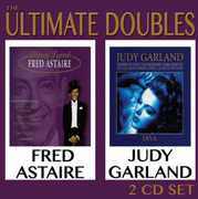 Ultimate Doubles , Judy Garland