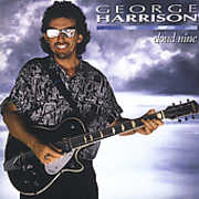 Cloud Nine , George Harrison
