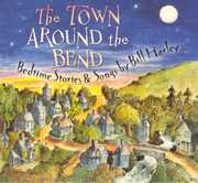 Town Around the Bend , Bill Harley
