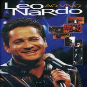 Ao Vivo [Import] , Leonardo
