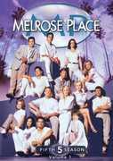 Melrose Place: The Fifth Season: Volume 1 , David Charvet