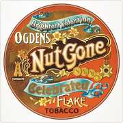 Ogdens' Nutgone Flake [Import] , The Small Faces