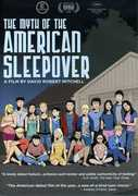 The Myth of the American Sleepover , Claire Sloma