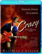 Crazy , Waylon Payne