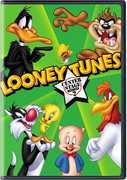 Looney Tunes Center Stage 2 , Jessica Collins