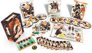 Haikyu: Season 1 (premium Box Set) , Ayumu Murase