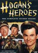 Hogan's Heroes: The Complete Second Season - 40th Anniversay Collector's Edition , John Banner