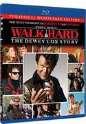 Walk Hard: The Dewey Cox Story , Raymond J. Barry