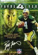 NFL Brett Favre Forever