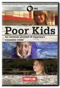 Frontline: Poor Kids