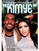 Kanye West & Kim Kardashian: Kimye , Kanye West