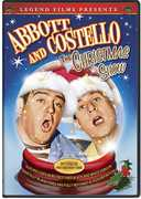 Christmas Show , Bud Abbott