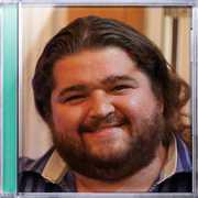 Hurley , Weezer