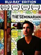 The Seminarian , Mark Cirillo