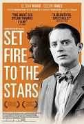 Set Fire to the Stars , Alice Amter