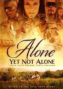 Alone Yet Not Alone , Various