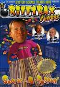 Rifftrax: Shorts-A-Poppin , Michael J. Nelson