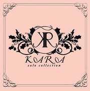 Kara Solo Collection [Import] , Kara