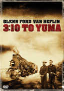 3:10 to Yuma , Glenn Ford