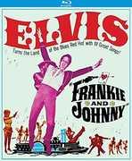 Frankie and Johnny , Elvis Presley