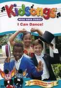 Kidsongs: I Can Dance