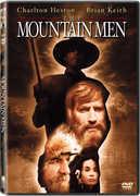 The Mountain Men , Victoria Racimo